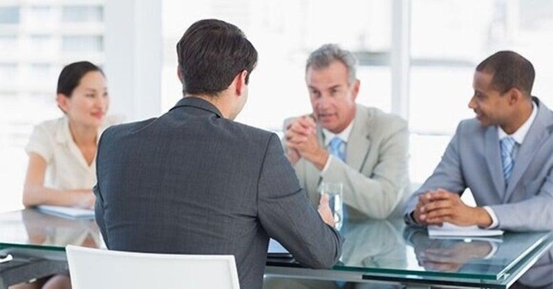 大型商談を成約に導く「SPIN」話法